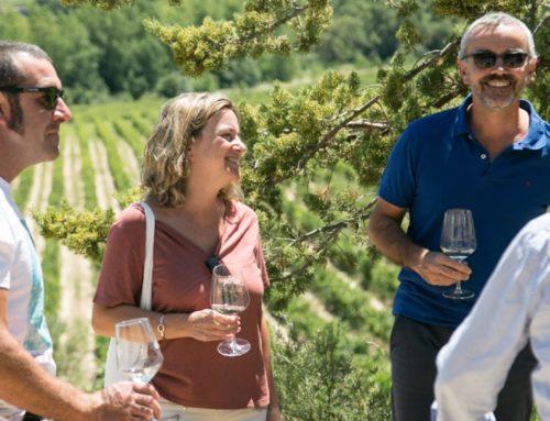 Celebra el Día del Padre con Rioja Alavesa
