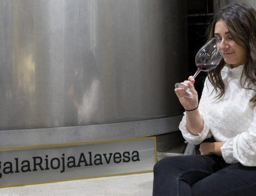 ¿Qué tal se te da regalar? Encuentra la experiencia ideal en Rioja Alavesa