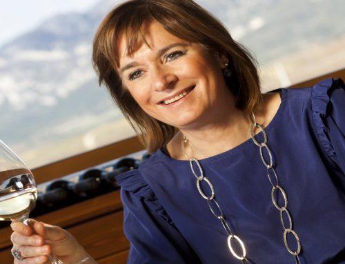 Porque una madre solo se merece lo mejor: se merece Rioja Alavesa