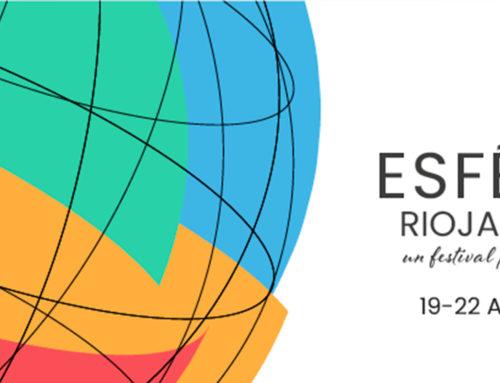 Esférica Rioja Alavesa, mucho más que un festival de música